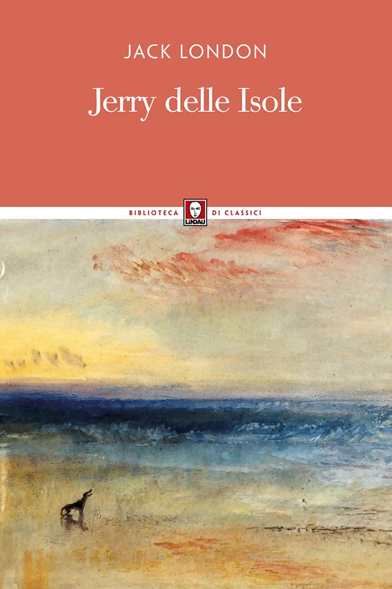 Risultati immagini per jerry delle isole