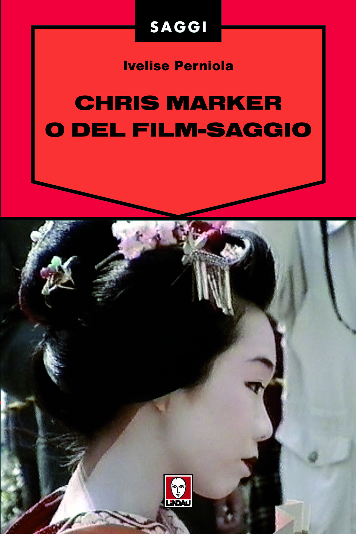 chris marker film essay The late filmmaker chris marker's fascination with the recurring graffiti of a grinning yellow cat on the streets of chris marker and the art of the essay-film.
