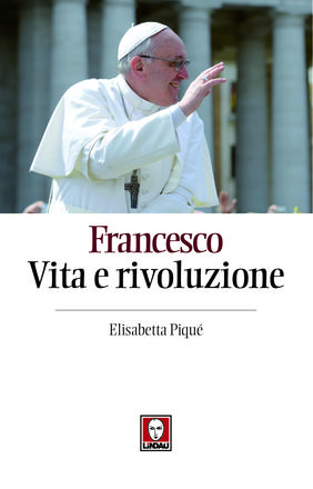 Francesco Vita E Rivoluzione Elisabetta Pique 9788867082179 Edizioni Lindau