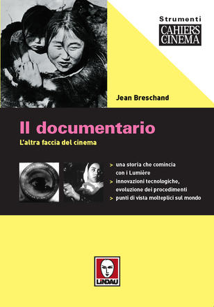 Il documentario