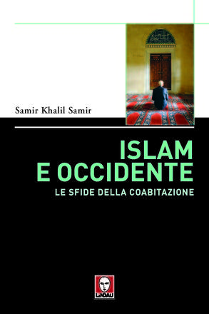 Islam e Occidente