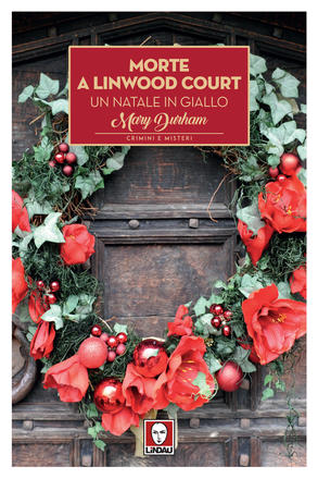 Morte a Linwood Court